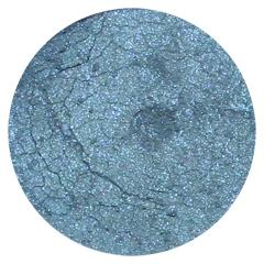 Minerale parelmoer oogschaduw Sky
