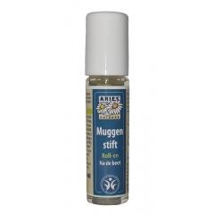 Muggenstift voor na de beet