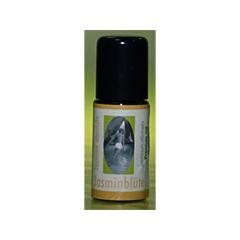 Natuurlijke jasmijnbloesem olie