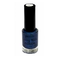 Natuurlijke nagellak blue smoke Provida