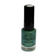 Natuurlijke nagellak St. Patrick