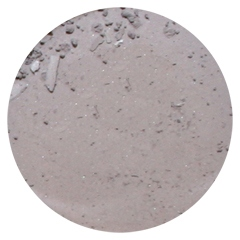 Satin matte eyeshadow Lilac