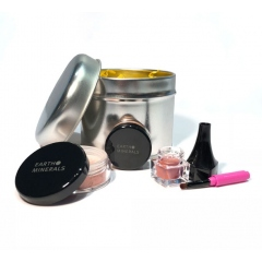 Provida beauty set
