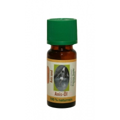 Provida biologische anijsolie