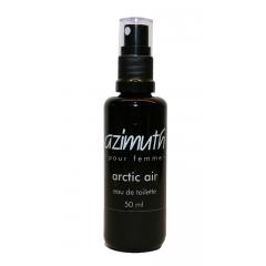 Provida bio parfum arctic air