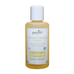 Provida calendula sensitive tonic