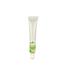 Provida clear and cover cream