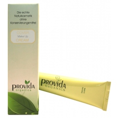 Provida cover make-up cream
