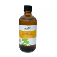 Provida jojoba olie biologisch