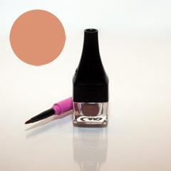 Provida bio lippenstift 03