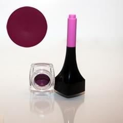 Provida bio lippenstift 04
