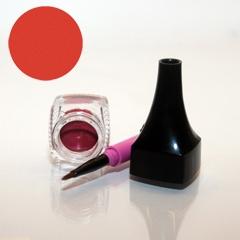 Provida bio lippenstift 09