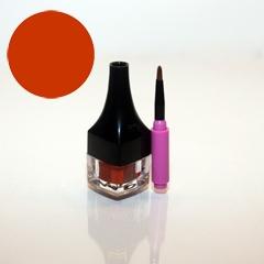 Provida bio lippenstift 10