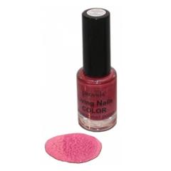 Provida nagellak Lily Pink 15