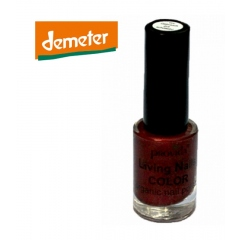 Provida nagellak perfect plum