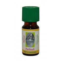 Provida natuurlijke patchouli olie