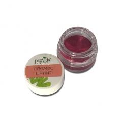 Provida liptint 05