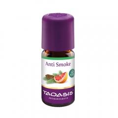 Taoasis anti smoke geurcompositie
