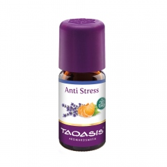 Taoasis anti stress geurcompositie bio
