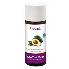Taoasis avocado olie