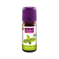 Taoasis basilicum bio aroma
