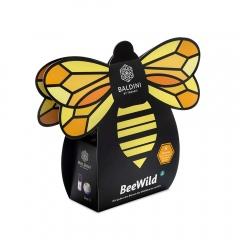 Taoasis Bee Wild set Wellness