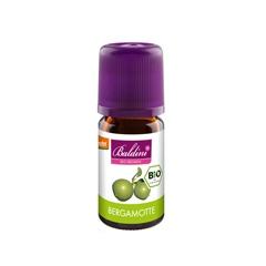 Taoasis bergamotolie biologisch Demeter