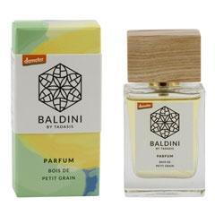 Taoasis parfum bois de petit grain