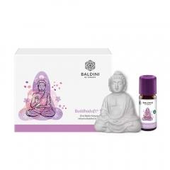 Taoasis Baldini geurset Buddhaduft