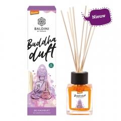 Baldini Buddhaduft geurstokjes