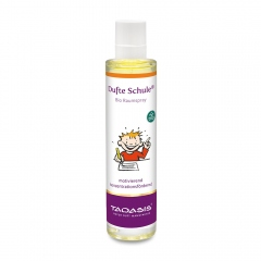 Taoasis Dufte Schule roomspray