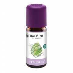 Taoais baldini feelzirbe 10ml