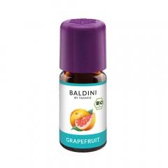 Taoasis grapefruit bio aroma 5ml