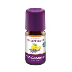 Taoasis Masterscent Dufte Schule geurcompositie 5ml