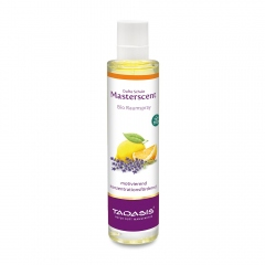 Taoasis masterscent Dufte Schule roomspray