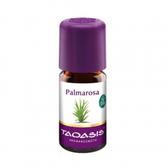 Taoasis palmarosa olie