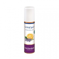 Taoasis Schlaf gut roll-on