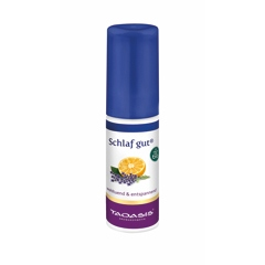 Taoasis Schlaf gut roomspray 10ml