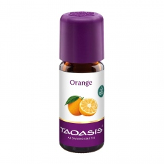 Taoasis sinaasappelolie 10ml