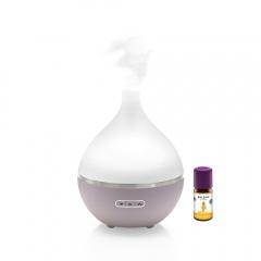 Yogini aroma diffuser