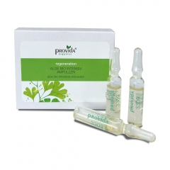 Provida Aloe Bio intensive ampullen