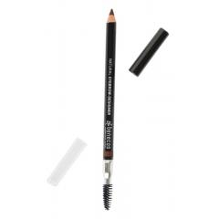 Benecos wenkbrauw potlood bruin
