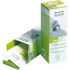 Eco Cosmetics dagcreme