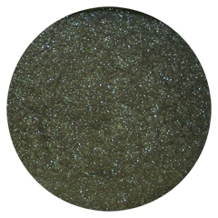 Luminous shimmer eyeshadow Truffle
