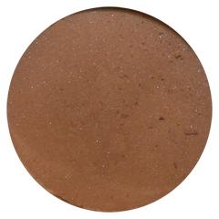 Matte minerale oogschaduw Abelia