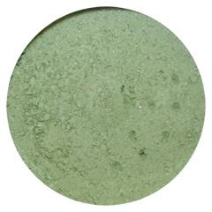 Matte minerale oogschaduw Behira