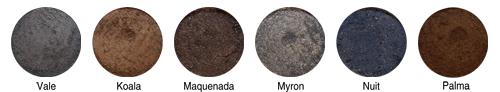 Minerale Eyeliner Luminous Shimmer
