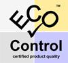 Eco Control logo