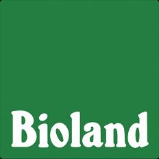 bioland keurmerk