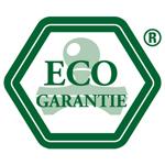 eco garantie logo